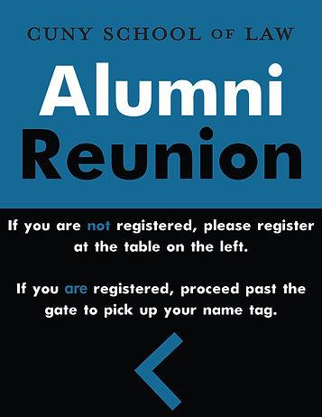 Reunion Security.jpg