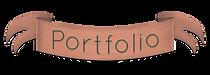 Portfolio_BANNERFINAL-01-01.png
