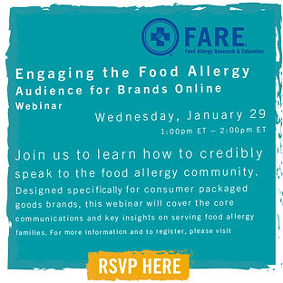 FARE_invitation_Webinar_004.jpg