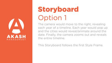 Storyboard_V1-06.jpg