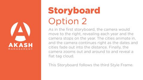 Storyboard_V1-21.jpg