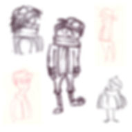 boy (3)w.jpg