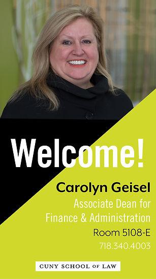 Welcome_Carolyn_016-01.jpg