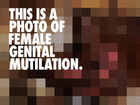 Domestic Violence_Female_Genital_Mutilation_12