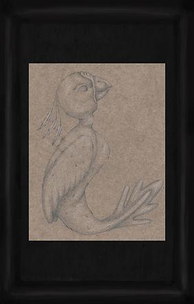 0048c (birds).jpg