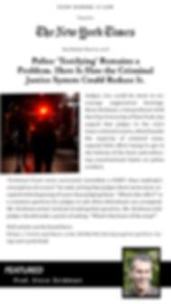 Article_001.jpg