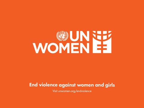 Domestic Violence_Female_Genital_Mutilation_4