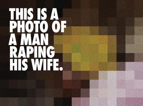 Domestic Violence_Rape_2