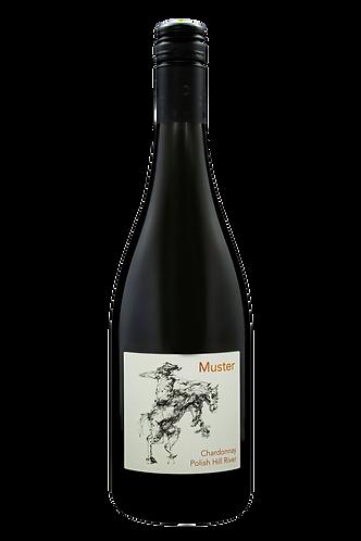 Muster Chardonnay