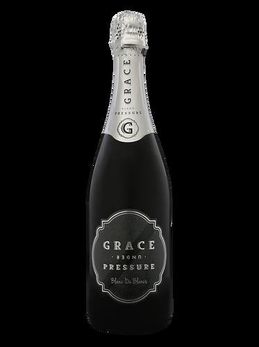 Grace Under Pressure Blanc de Blancs