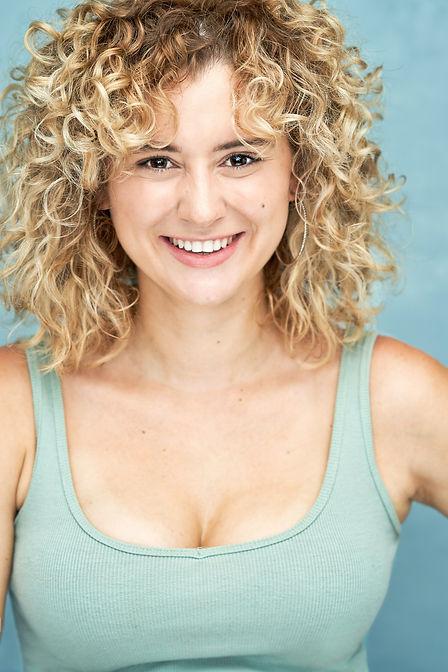 Nicolette Acosta Headshot.jpg