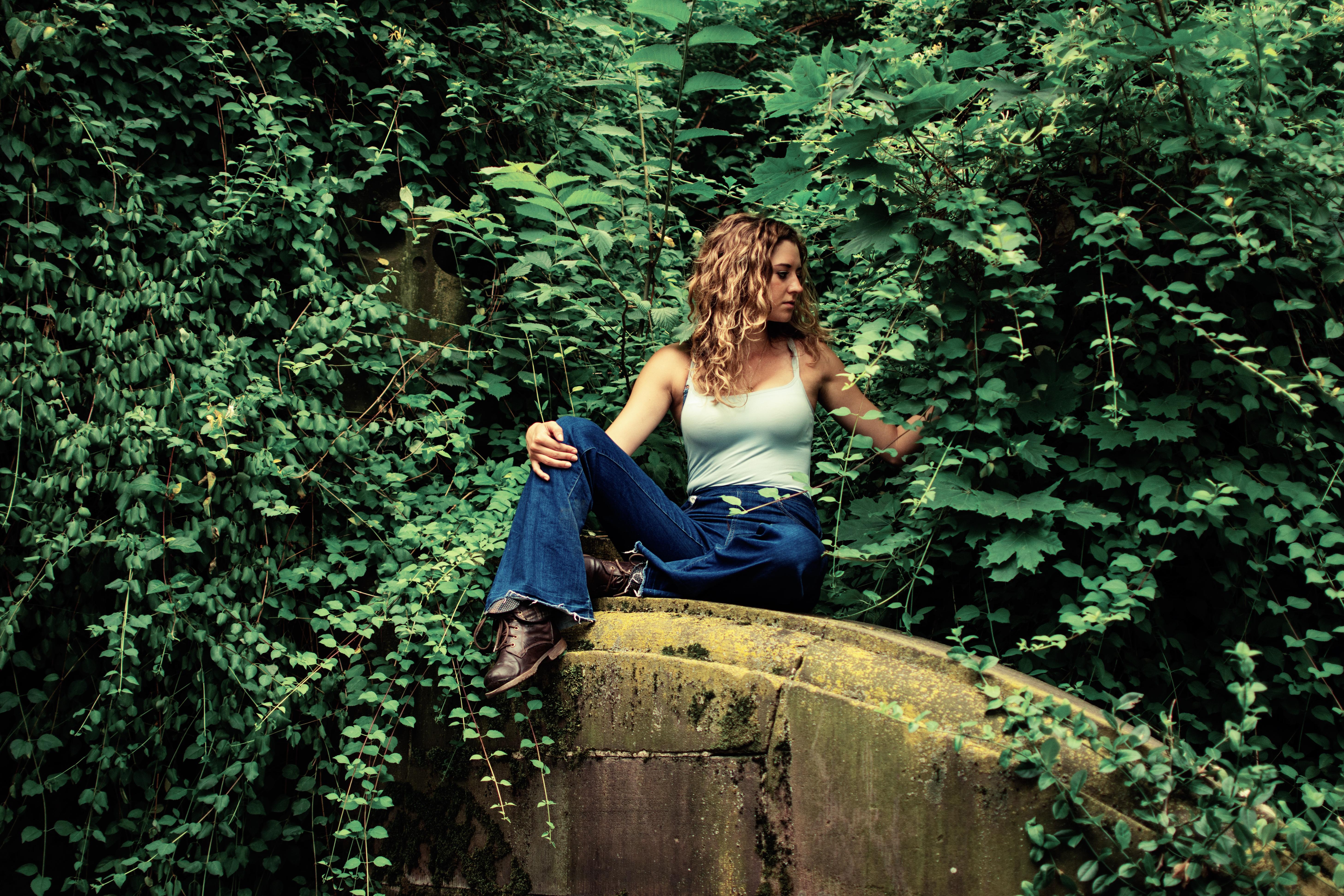 New York Nature Shoot