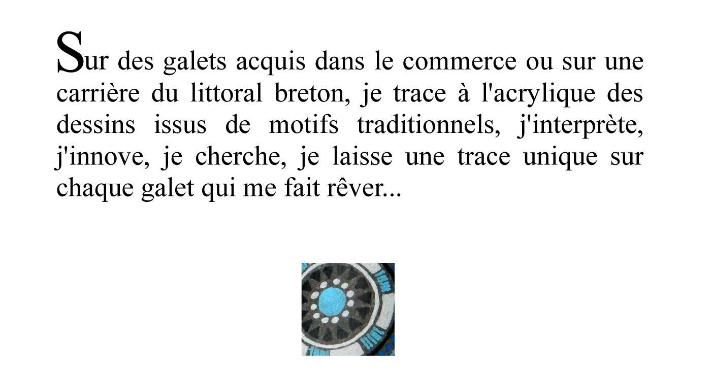 texte_1ère_page_kaki