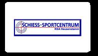 RSA Heusenstamm