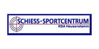 RSA Heusenstam