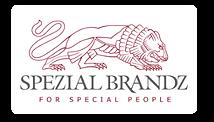 Spezial Brandz