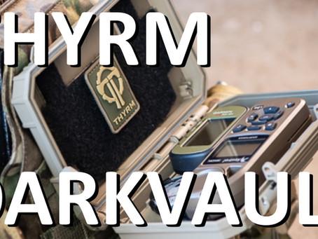 THYRM DARKVAULT