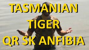 TASMANIAN TIGER PLATE CARRIER QR SK ANFIBIA