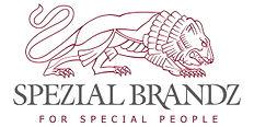 Spezial-Brandz