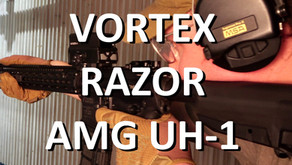 VORTEX RAZOR AMG UH-1 / HUEY
