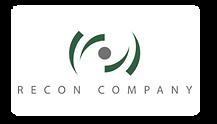 Recon Company