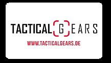 https://www.tacticalgears.de