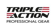 Triple Action Gear