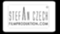 Stefan Czech Filmproduktion