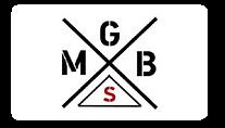 mgb.png