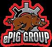 Logo_HP2.png