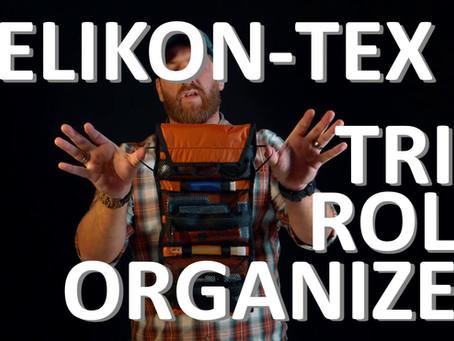 HELIKON-TEX TRIP ROLL ORGANIZER
