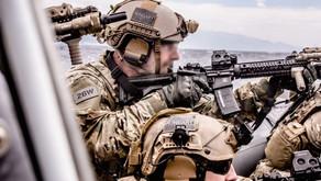 Ungarn schickt Erkundungskommando in die Sahelzone