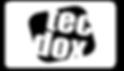 Tecdox – Highend Dog Gear