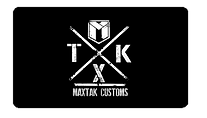 Maxtak Customs
