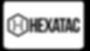 Hexatac