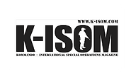 K-ISOM