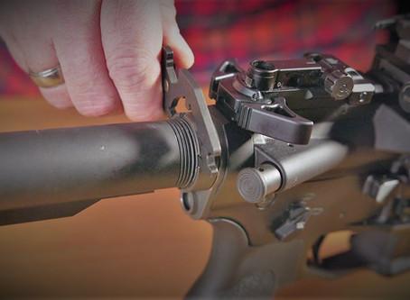 Gerber Gear Short Stack Weapons Maintenance Multi-Tool
