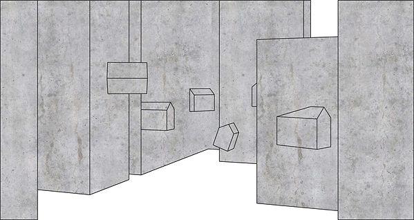 11x17colour-2.jpg