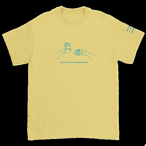 Snowcone T-Shirt 02