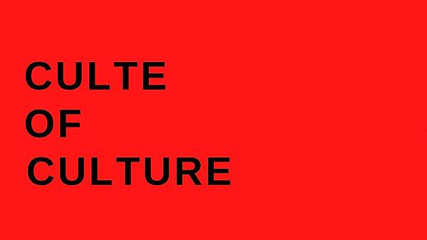 Culte of Culture Logo.jpg