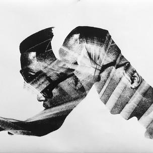 John Alleyne - Wave Runner