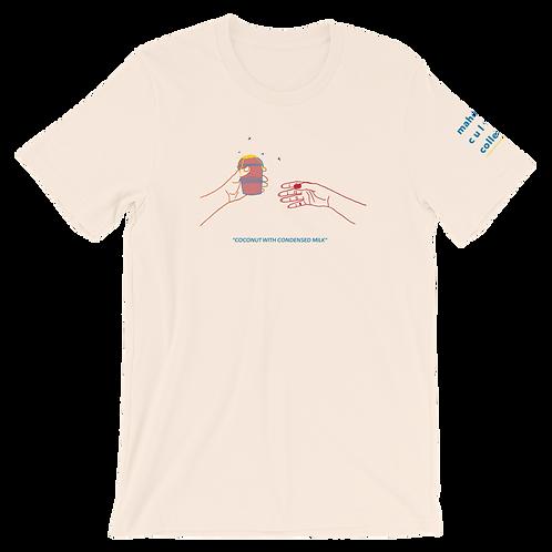 Snow Cone T-Shirt