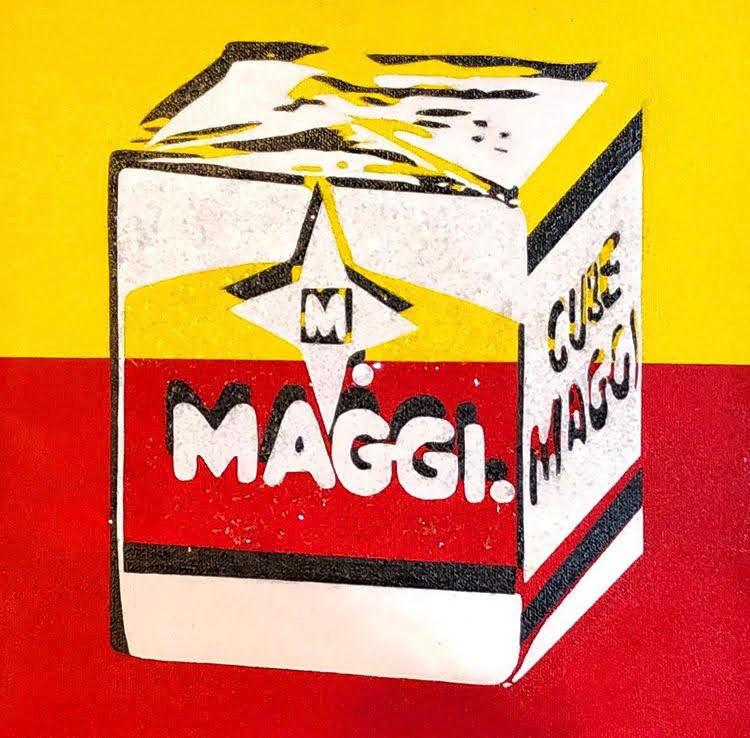 Rudy - Maggi.jpg