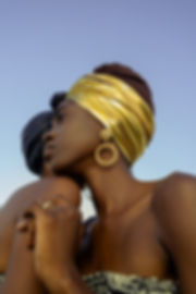 Aspects - Tiphini&Shanice .jpg