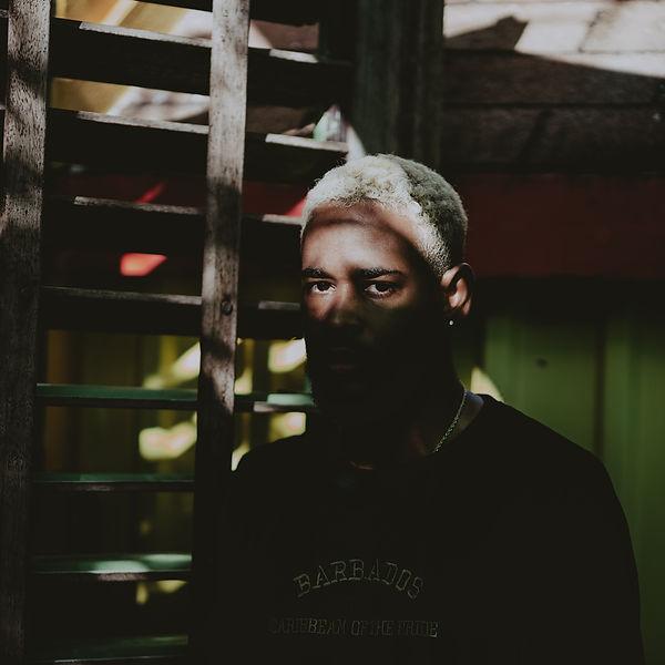 Alexander  James - Shane Eastmond.jpg