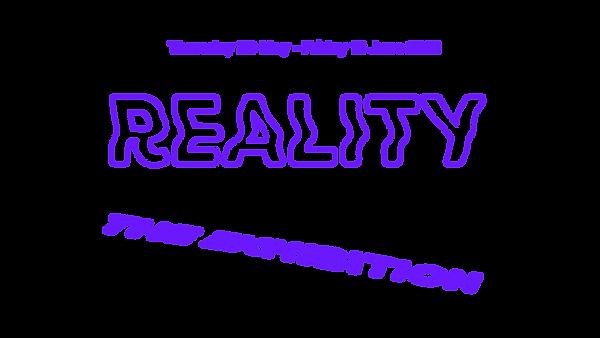 Realitiy_Banner_Website-01.png