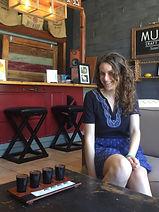 Rachel Ungar 2.jpg