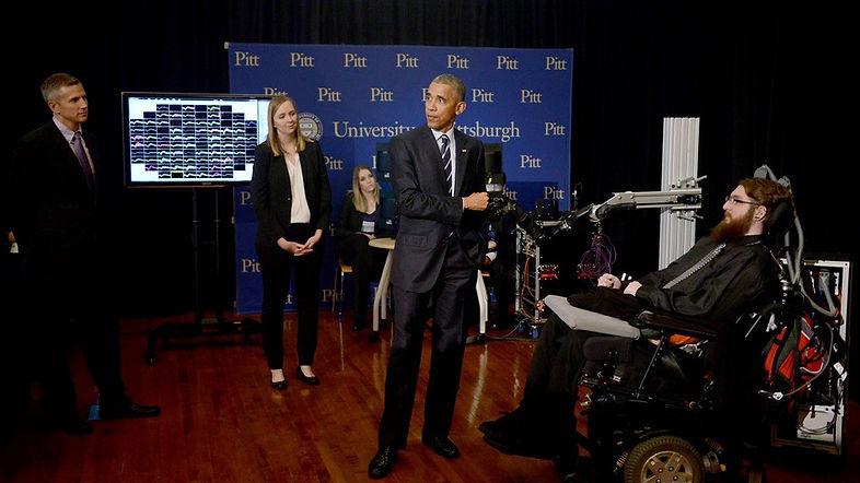 bci_obama.jpg
