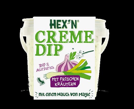 HEXN_Frische_Krautern_150g.png