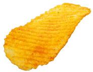 Chips02.png